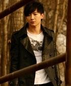 Chi Jia  Actor