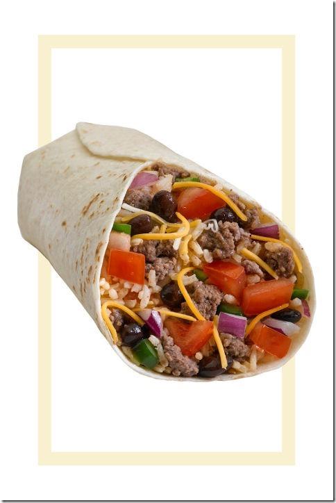 burrito[1]