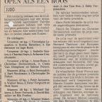 1981 - Krantenknipsels 3.jpg