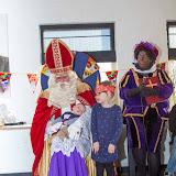 Sinterklaasfeest De Lichtmis - IMG_3303.jpg