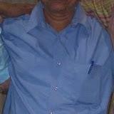 R.A.Agarwal