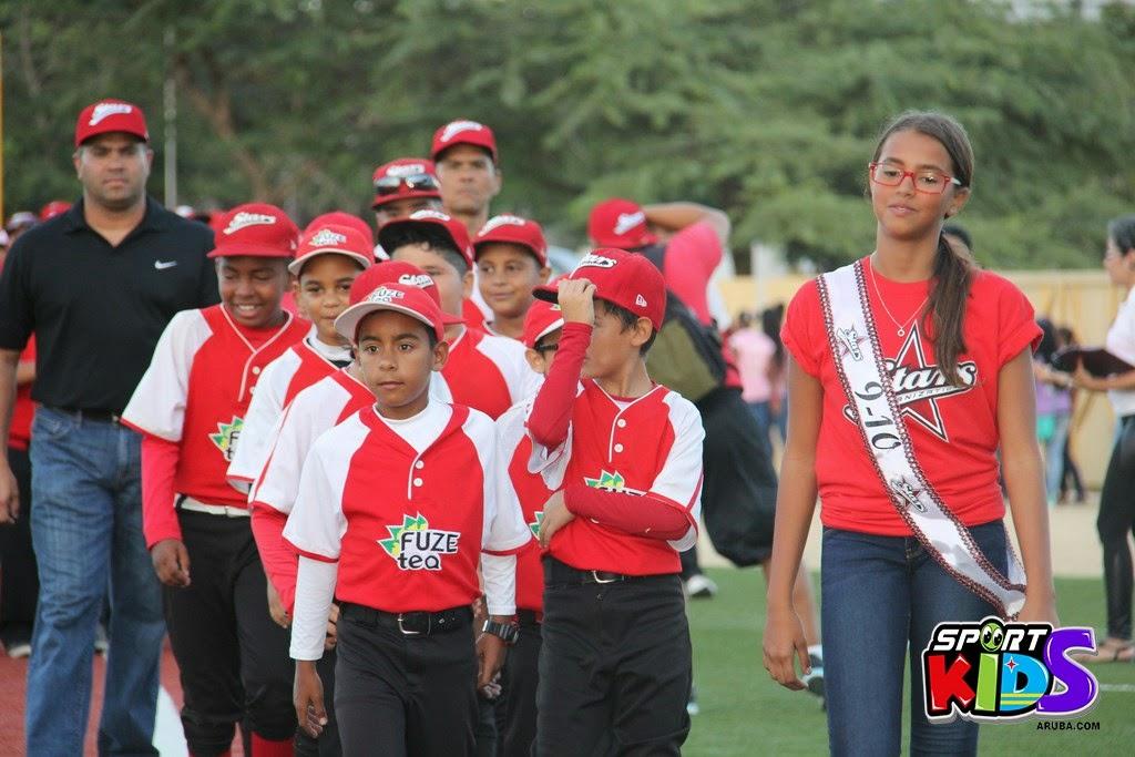 Apertura di wega nan di baseball little league - IMG_0955.JPG