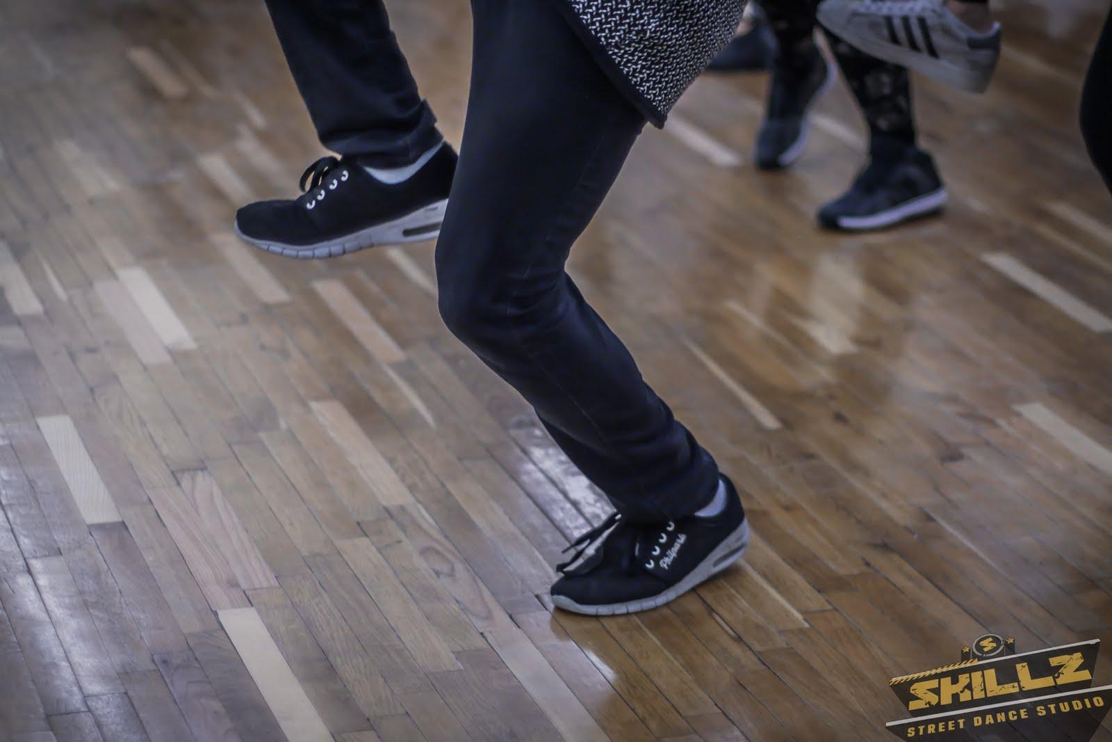 Dancehall seminaras su Rafa iš Ispanijos - P1100267.jpg