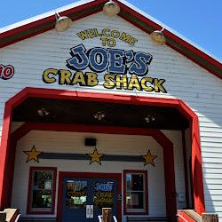 Joe's Crab Shack's profile photo