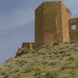 Castillo de Montearagon-001.jpg