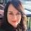 Patty Arana's profile photo
