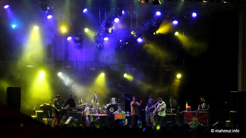 Rock in Parc - IMG_2315.JPG