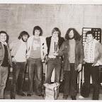 1975-03-19 - BK interuniversitair.jpg