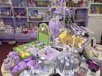 Negozio Assisi, shopping Assisi, souvenir Assisi, prodotti tipici Assisi
