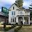 John L Scott Real Estate Ellensburg Office's profile photo
