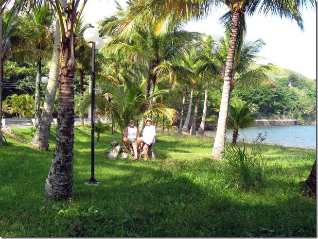 ilhabela-praia-de-barreiros