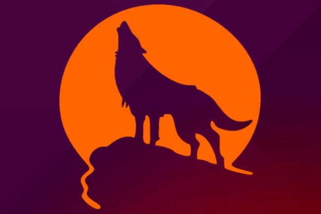 ubuntu1510.jpg