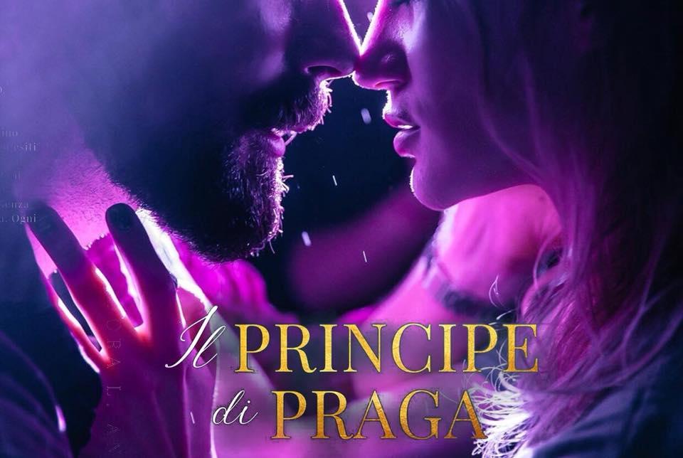Il Principe di Praga