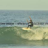 _DSC9451.thumb.jpg