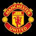 Man Utd Suffer Major Injury Blow Ahead of AC Milan, West Ham Matches