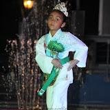 show di nos Reina Infantil di Aruba su carnaval Jaidyleen Tromp den Tang Soo Do - IMG_8606.JPG