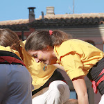 Castellers a Vic IMG_0164.jpg