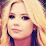 Marelaine Sanchez's profile photo