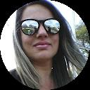 Patricia Xavier