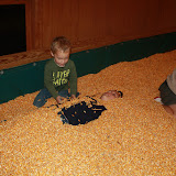 Tate Farms Oct, 2015 - IMG_8119.JPG