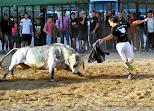 139-peña taurina linares 2014 567.JPG