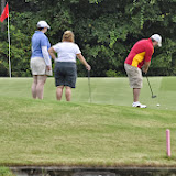 OLGC Golf Tournament 2013 - _DSC4571.JPG