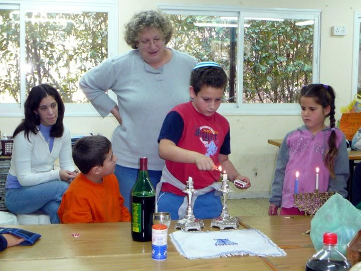 Hanukkah 2006  - 2006-12-15 06.48.06-1.jpg