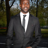 OIC - ENTSIMAGES.COM - Carlton Cole at the Professional Footballers' Association (PFA) Awards in London 26th April 2015  Photo Mobis Photos/OIC 0203 174 1069