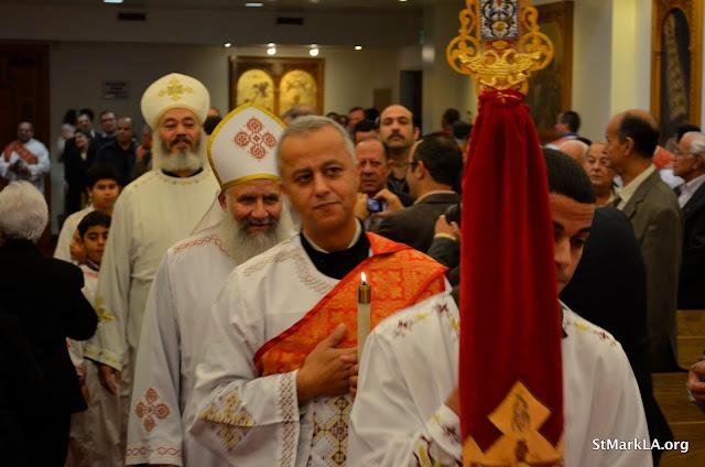 Ordination of Deacon Cyril Gorgy - _DSC0720.JPG