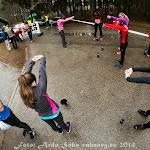 2014.04.12 Tartu Parkmetsa jooks 3 - AS20140412TPM3_454S.JPG