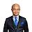 Wesley Chong's profile photo