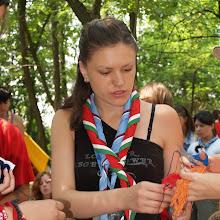 Smotra, Smotra 2006 - P0241609.JPG