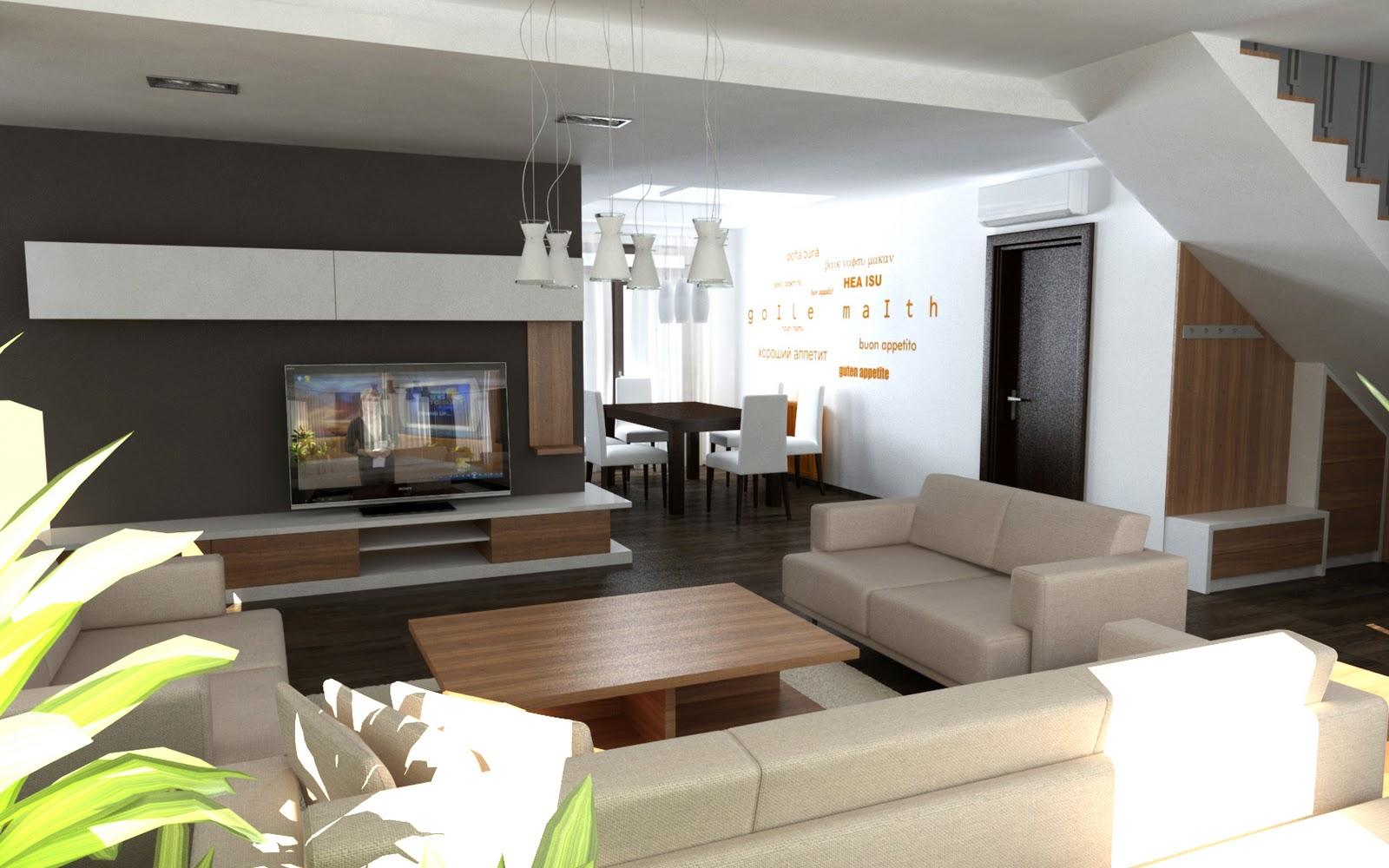Great living room – vedere dinspre geamurile de la strada – iluminare  1600 x 1000 · 196 kB · jpeg
