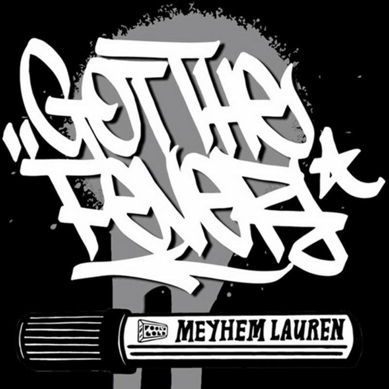 Meyhem Lauren releases first episode of 'Got The Fever TV' with Fool's Gold