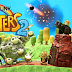 PixelJunk Monsters 2 IN 500MB PARTS BY SMARTPATEL 2020