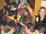 Carnaval 2008 129.jpg