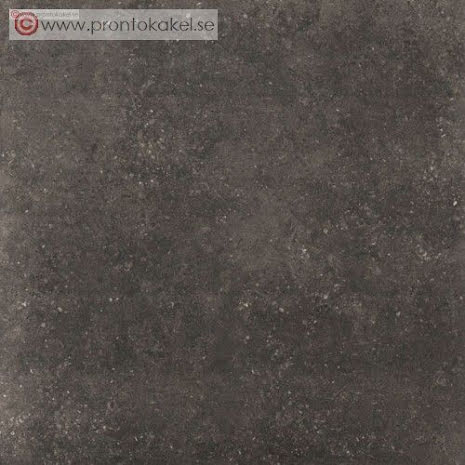 Prontokakel-KC-215 svart kalksten 2 format
