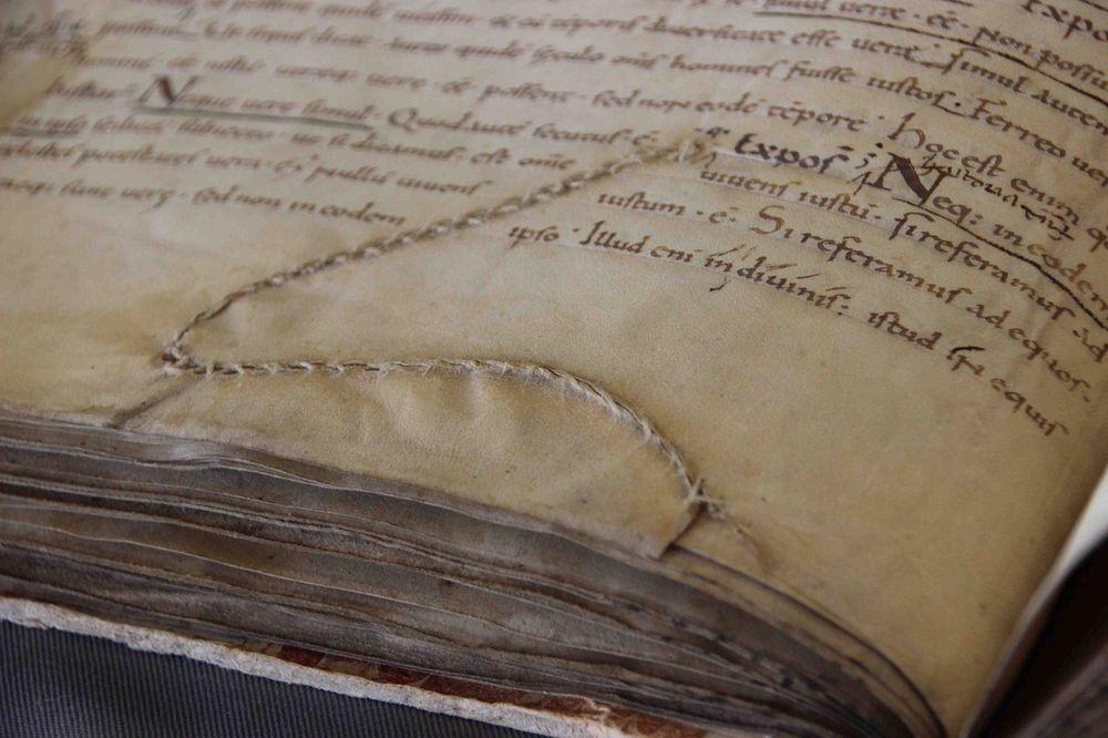 parchment-stitch-5