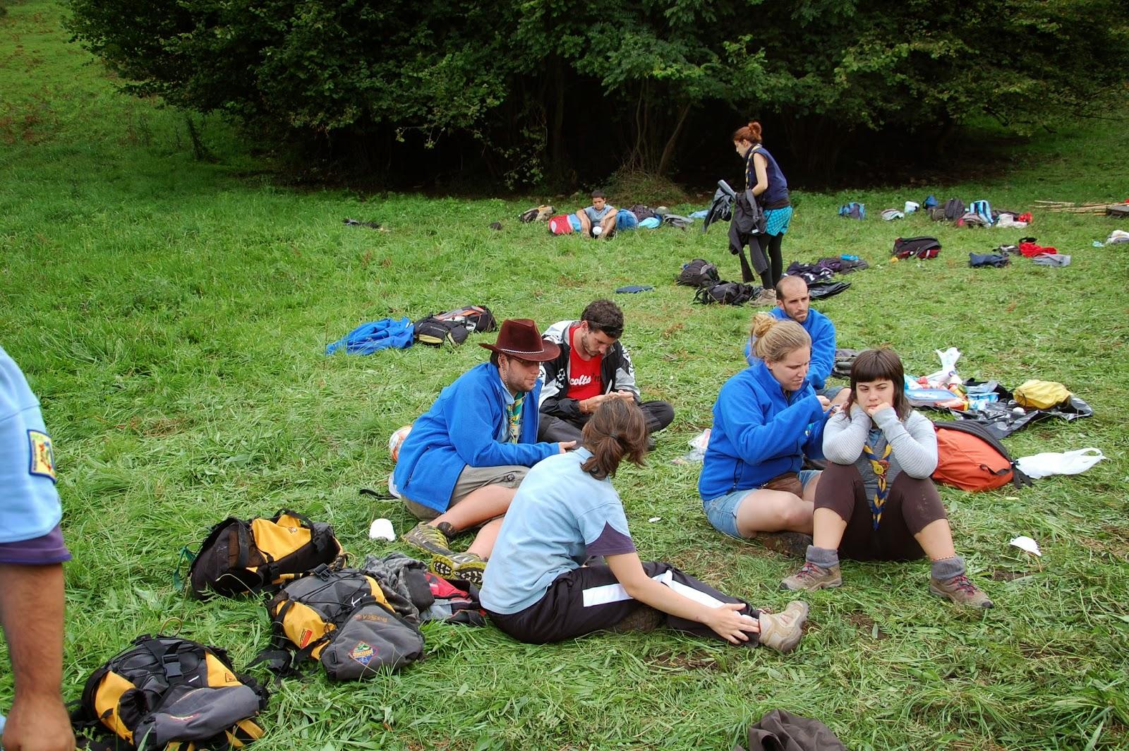 Campaments Estiu RolandKing 2011 - DSC_0155%2B2.JPG