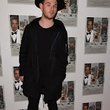 OIC - ENTSIMAGES.COM - Nathanael Wiseman at the  Going Bongo - UK film premiere June 4th 2015 Photo Mobis Photos/OIC 0203 174 1069
