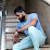 Naveen Kumar's profile photo