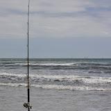 02-07-15 Corpus Christi & South Padre Island - _IMG0461.JPG