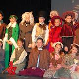 2009 Scrooge  12/12/09 - DSC_3447.jpg