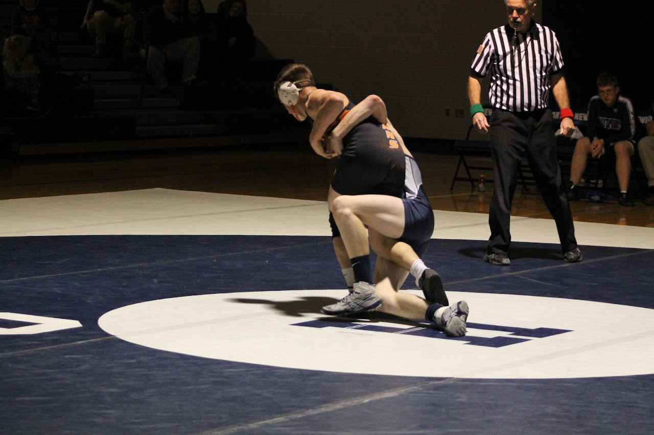 Wrestling - UDA at Newport - IMG_5135.JPG