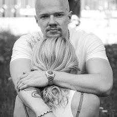 Wedding photographer Nikolay Bochkarev (leeto). Photo of 13.09.2013