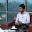 Md. Shahid Hossain (Sani)'s profile photo