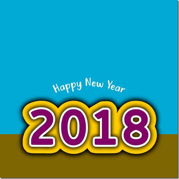 2018_aa2