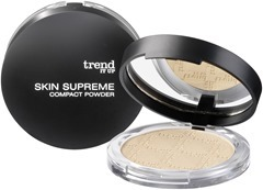 4010355228970_trend_it_up_Skin_Supreme_Compact_Powder_010