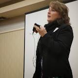 2013-09 Newark Meeting - SAM_0088.JPG