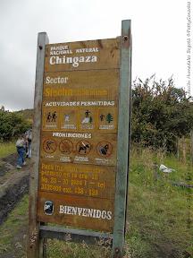 Páramo de Chingaza, Lagunas de Siecha (24/07/16) (cc)Fundación Humedales Bogotá ©PattyGonzalez